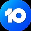 Network_10_logo_2018.svg.png
