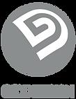 Korean-GoodDesign-Logo-PMS877.png