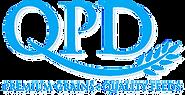 QPD-logo.png