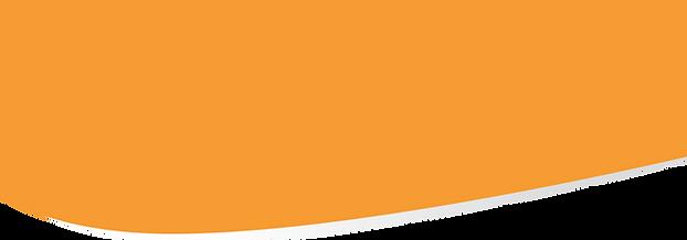 SoyGize-banner.png