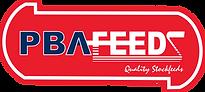 pba-feeds.png