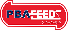 PBA Feeds Logo