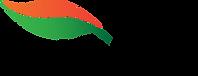 PB_Agrifood_Logo_med.png