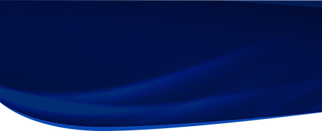 Banner-other4.png