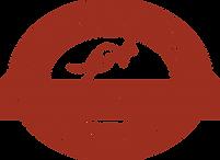 Maralong Milling Logo