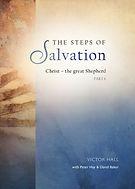 The-Steps-of-Salvation-Pt-6.jpg