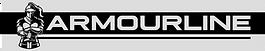 Armourline-logo-light.png