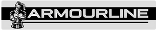Armourline-logo-light.png