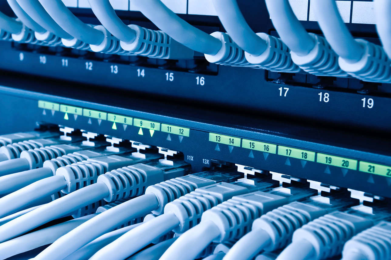 IT support - server implementation Sunshine Coast