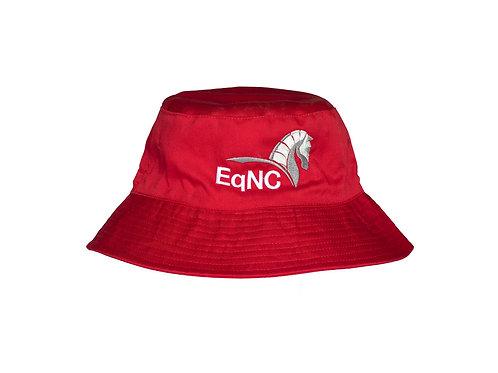 Children's EqNC Bucket Hat