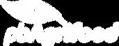 PB_Agrifood_Logo_wht.png