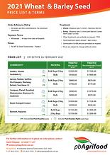 2021-Wheat-Barley.png