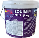 Equimin-plus-sml.png