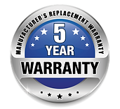 5Year-Warranty.png