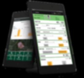 Stockmate Livestock Management App