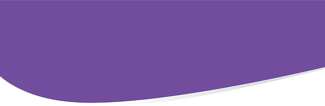 Weight-plus-banner.png