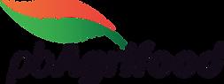 pb agrifood logo