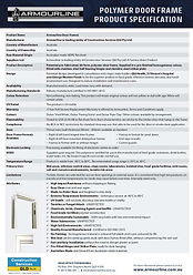 Armourline-Product-Specification.jpg