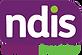 ndis-logo-std.png