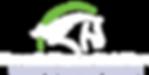 EEN-logo-Stacked-Medium-REV.png