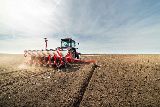 seeding-field.jpg