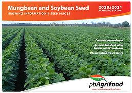 Mungbean-Soybean-2020-21.jpg