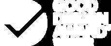 Good Design Award_Winner_RGB_WHT_Logo.pn