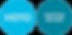 Xero Accounting Software Certified Advisor