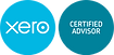 Xero Accounting Software Certified Advisor