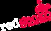red gecko graphic design