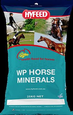 bag-wp-horse-minerals-sml.png