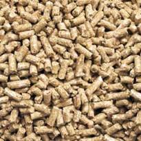 PBA Feeds releases Ruminant Pellet Range