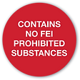 No-FEI-Prohib-Substances.png