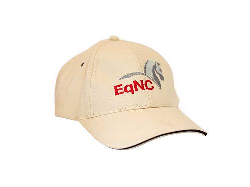 Adults' EqNC Cap