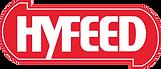 Hyfeed - Health Food for Horses logo