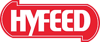hyfeed-logo.png