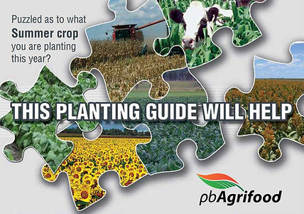 PBAgrifood-Summer-Crop-Planting-Guide.jpg