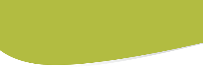 Hyfibre-banner.png
