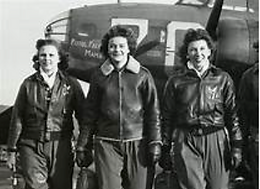WWII Wm Pilots.png