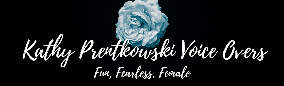 Fun, Fearless Female.png