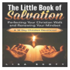 Little Book of Salvation