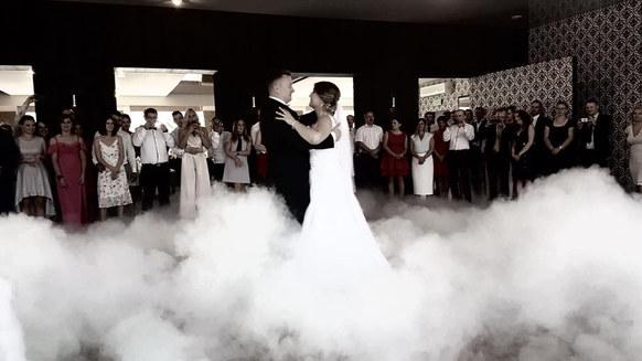 ciezki dym i taniec.jpg
