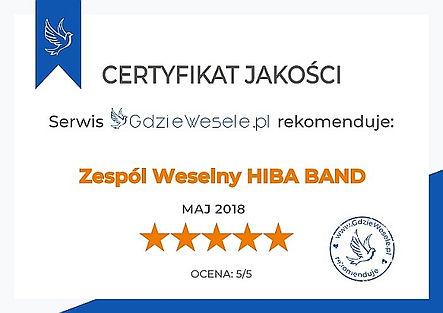 Certyfikat Gdzie Wesele 218.jpg