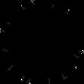 logo fb popr.png