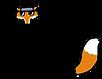 uccu_logo-f874de2d3ea864c3b948b6c31aa17e