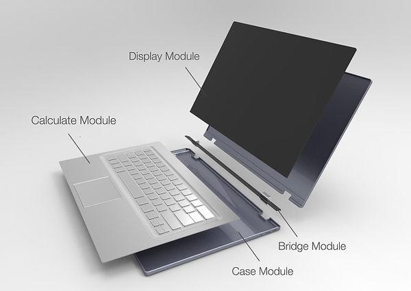 concept4-2.JPG