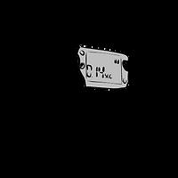 dental xray icon 02.png