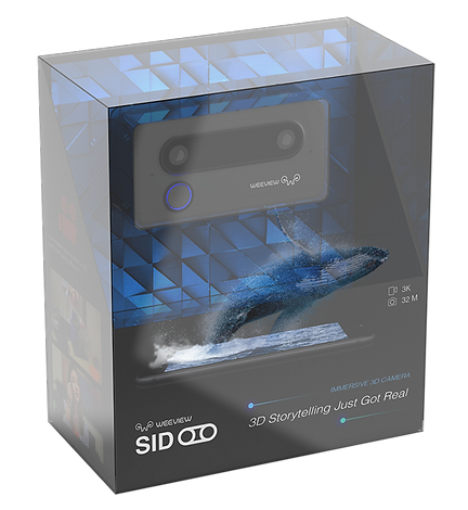 sid_package_perspective2.png