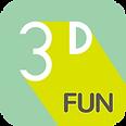 3dfun_icon_ios_3.png