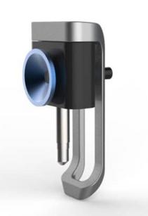 eyeplug02.png